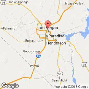 Las Vegas Hotels   Nevada   USA   Book Cheap Las Vegas Hotels