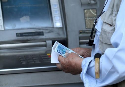 Συντάξεις: Τέλος μέσα στον Αύγουστο όλες οι πρόωρες – Να κοπεί άμεσα το ΕΚΑΣ θέλουν οι δανειστές