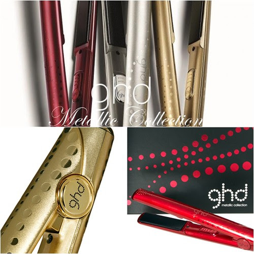 ghd_metallic_asos