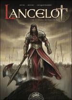 Lancelot1