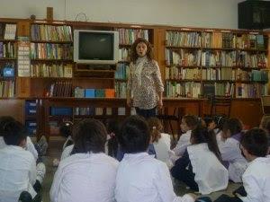 Biblioteca Jachik