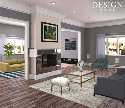 home design game google play store images