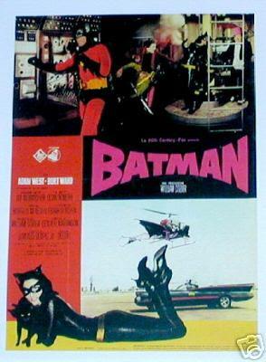batman_italianposter.JPG