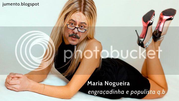 photo _nogueira_zpss0swpvbm.jpg