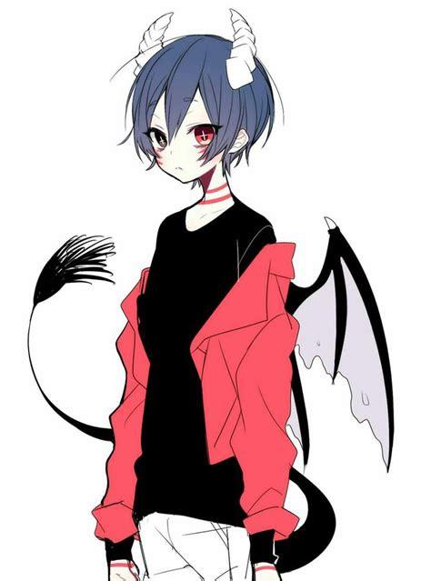 anime art images  pinterest anime art anime