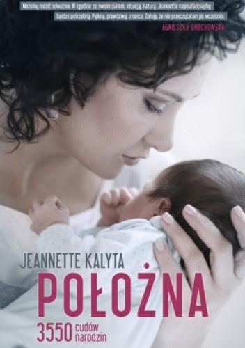 Jannette Kalyta