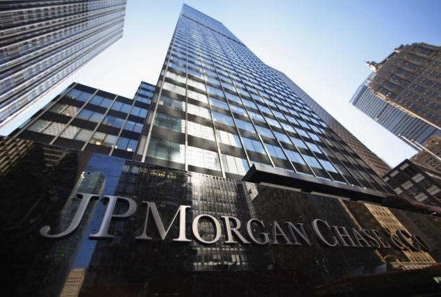 http://truthinmedia.com/wp-content/uploads/2014/11/jpmorgan-2.jpg