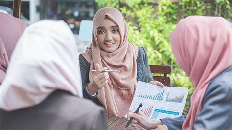 kata kata bijak wanita muslimah islami inspiratif