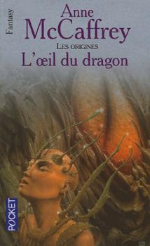 http://lesvictimesdelouve.blogspot.fr/2011/10/la-ballade-de-pern-les-origines-tome-3.html