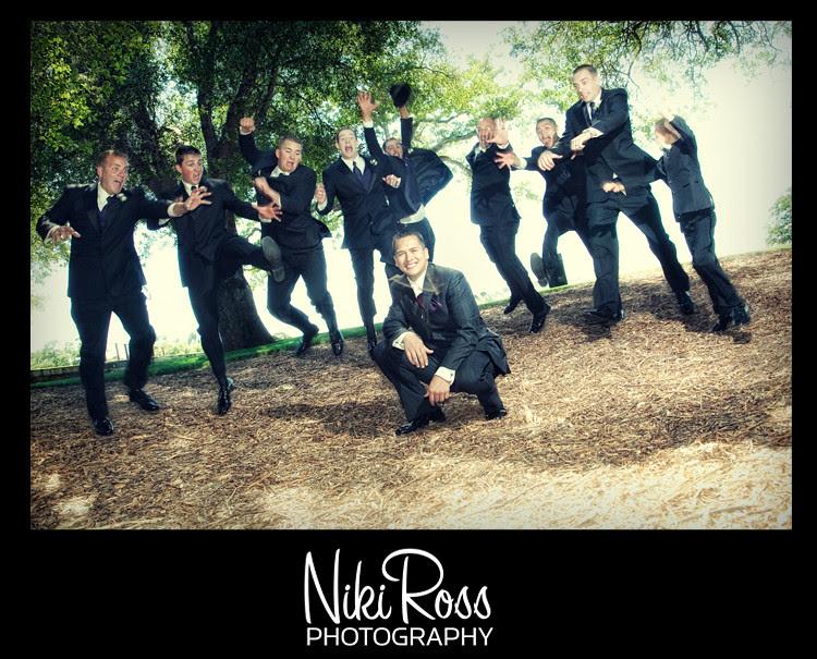 jump-at-groom