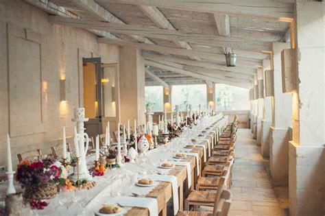 wedding at Borgo Egnazia