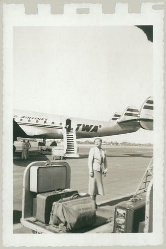TWA loading 02