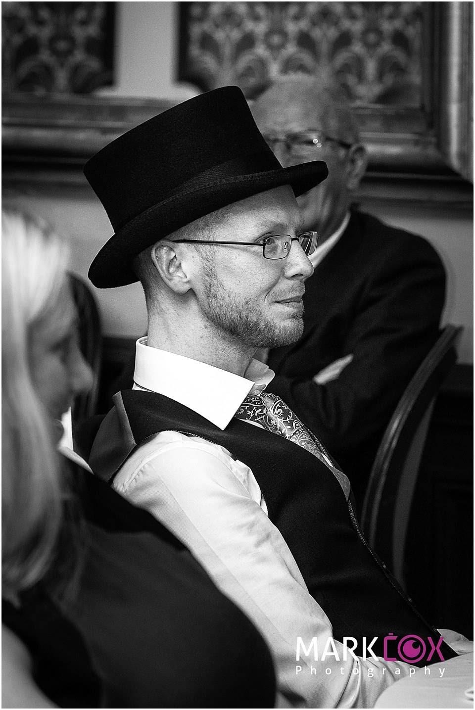 Mount Somerset Hotel Wedding Photography 22