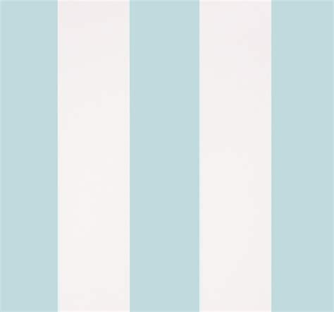 Download Wide Striped Wallpaper Gallery