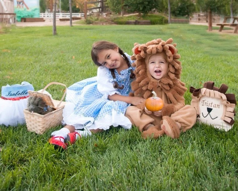 Amazing Halloween Costume Ideas For 2 Brothers Cartoonviewco Meningrey