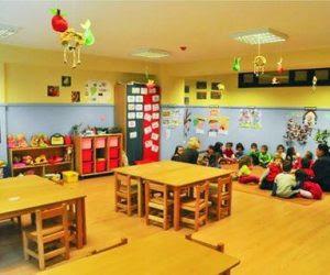 Ήγουμενίτσα: Βρεφικοί και παιδικοί σταθμοί Δήμου Ηγουμενίτσας: Οι αιτήσεις και τα δικαιολογητικά
