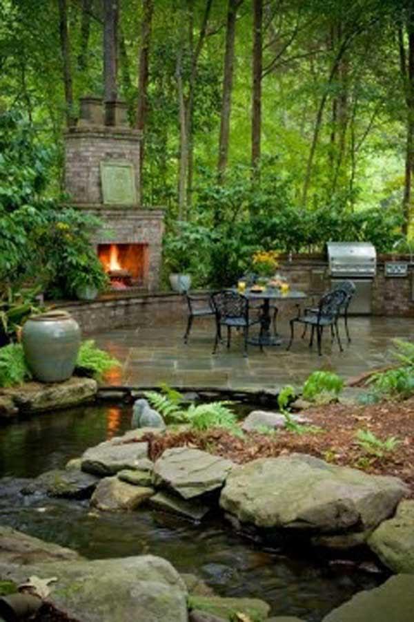 backyard-pond-water-garden-27