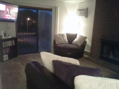 2 Bedroom Apartment Interior Design Ideas
