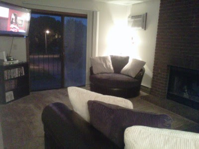 Interior Design For Apartment Bedroom