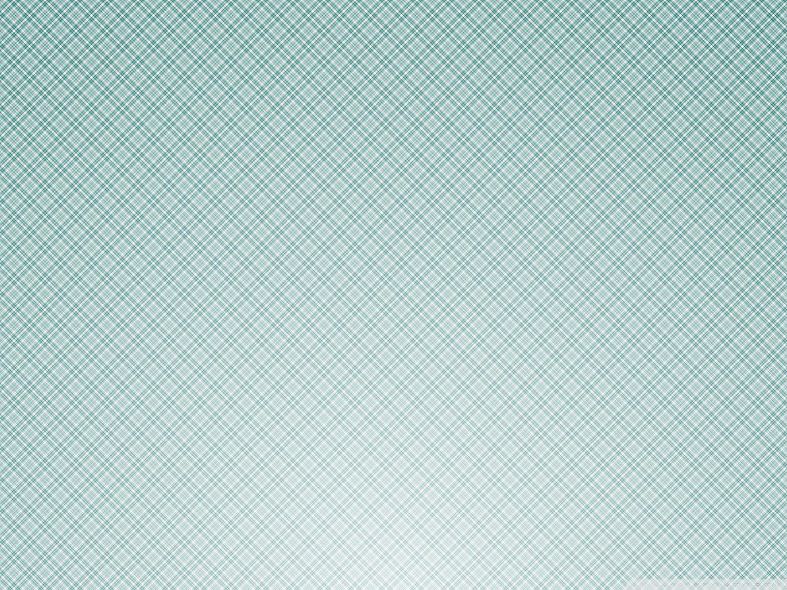 Scottish Texture Hd Desktop Wallpaper High Definition