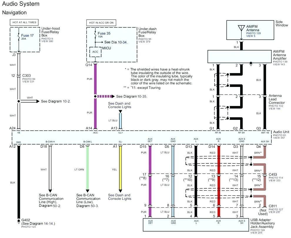 2011 Hyundai Tucson Fuse Box Diagram