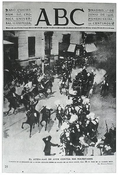 1906.06.01 ABC1