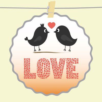 Mensajes De Amor Para Enviar A Mi Novia Frases Romanticas Para