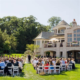 A Romantic Garden Wedding in Grand Rapids, MI