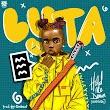 DOWNLOAD MP3: Lyta – Hold Me Down (Omo Gidi)