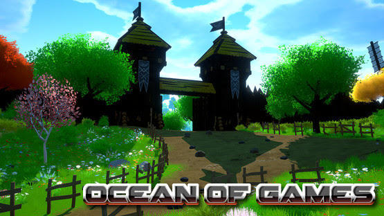 The-Warhorn-Free-Download-2-OceanofGames.com_.jpg