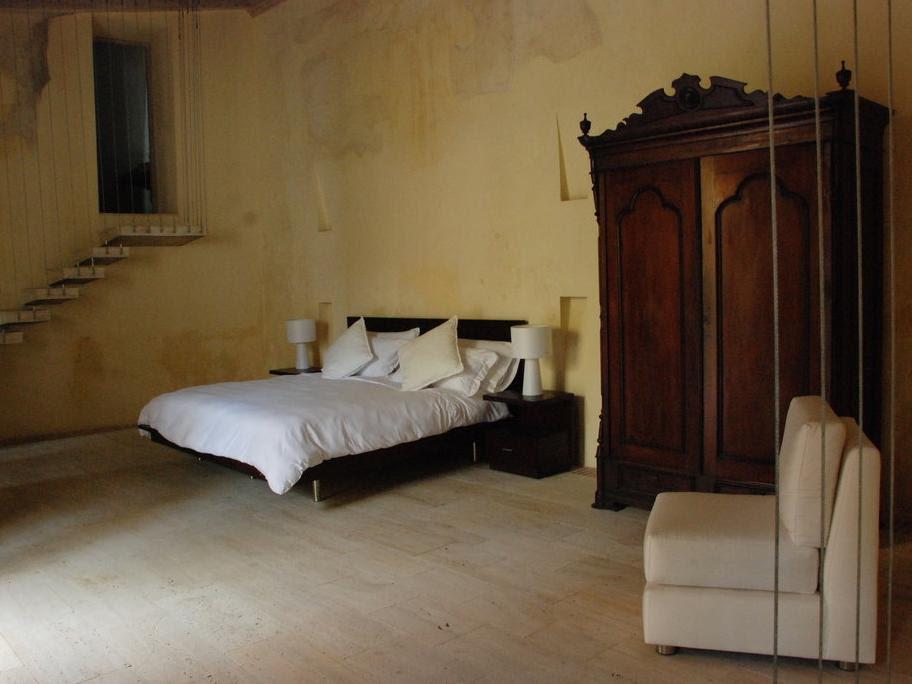 Casa Pombo Sercotel Reviews