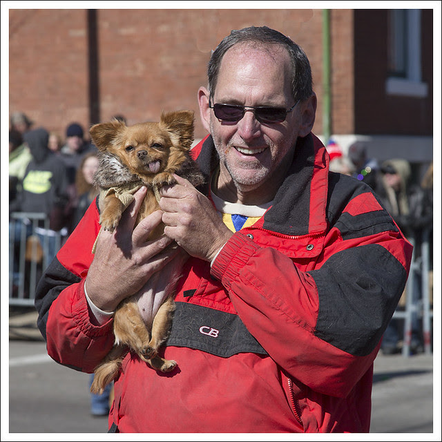 Barkus Parade 2014-02-23 4