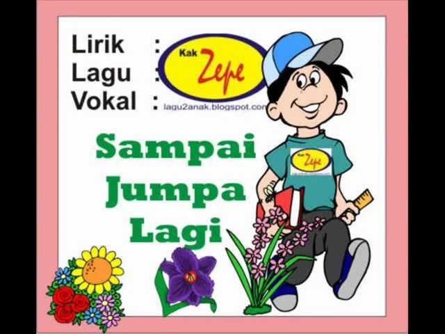 download lagu endank soekamti sampai jumpa cover umimma khusna