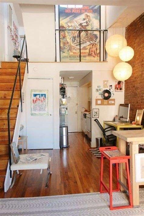idee  mini appartamenti foto  design mag