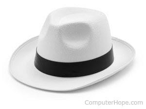 Image result for whitehat