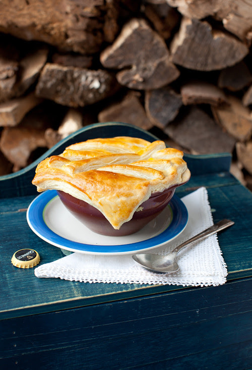 Beef_Guinness_Pie_1