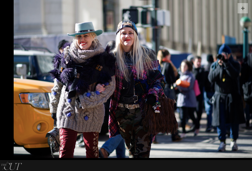 photo NYMag-Koo-nyfw-beckermansisters.png