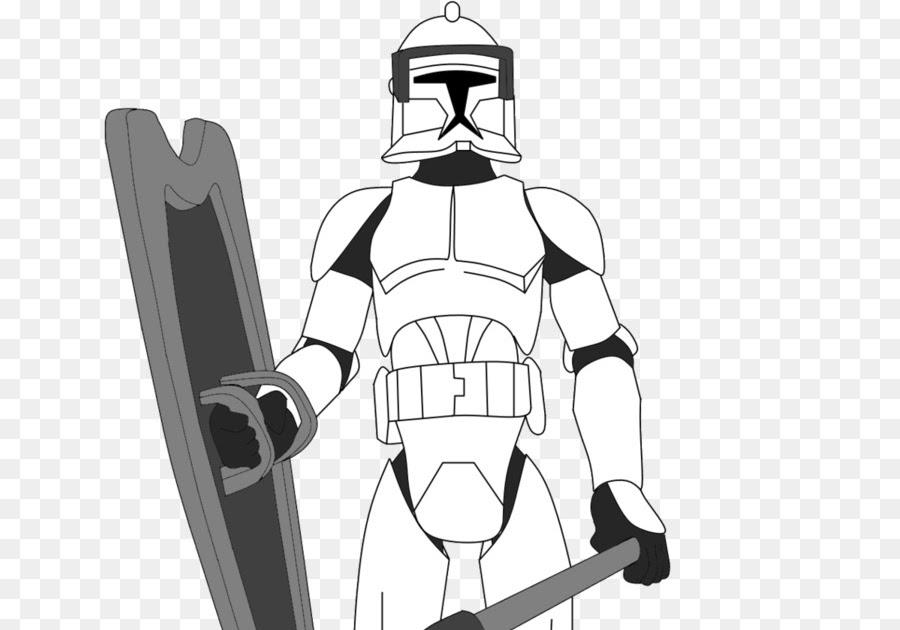 40 Star Wars Ausmalbilder Clone Besten Bilder Von Ausmalbilder