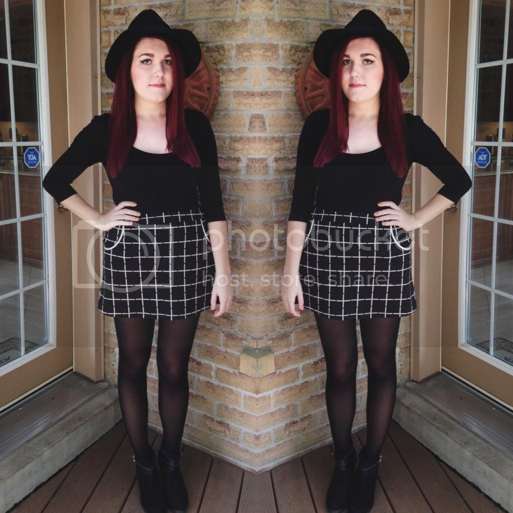 fall ootd outfit of the day forever 21 dynamite target