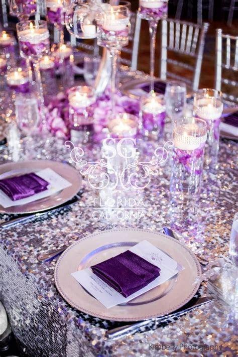 Best 25  Silver wedding decorations ideas on Pinterest