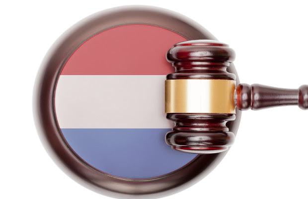 EPO immune from Dutch jurisdiction in trade union row, says Supreme Court