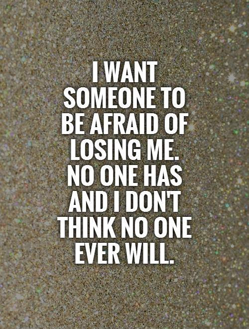 Feeling Alone Quotes Sayings Feeling Alone Picture Quotes
