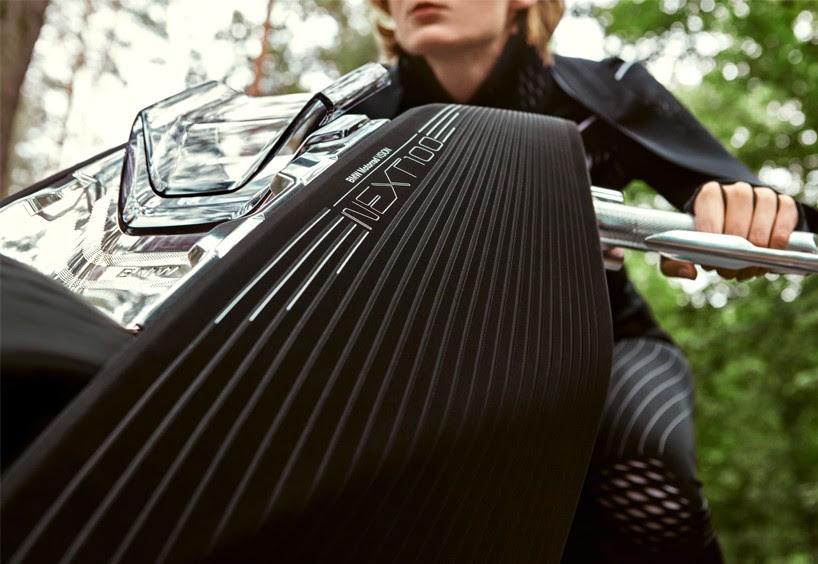 bmw-motorrad-vision-next-100-designboom07