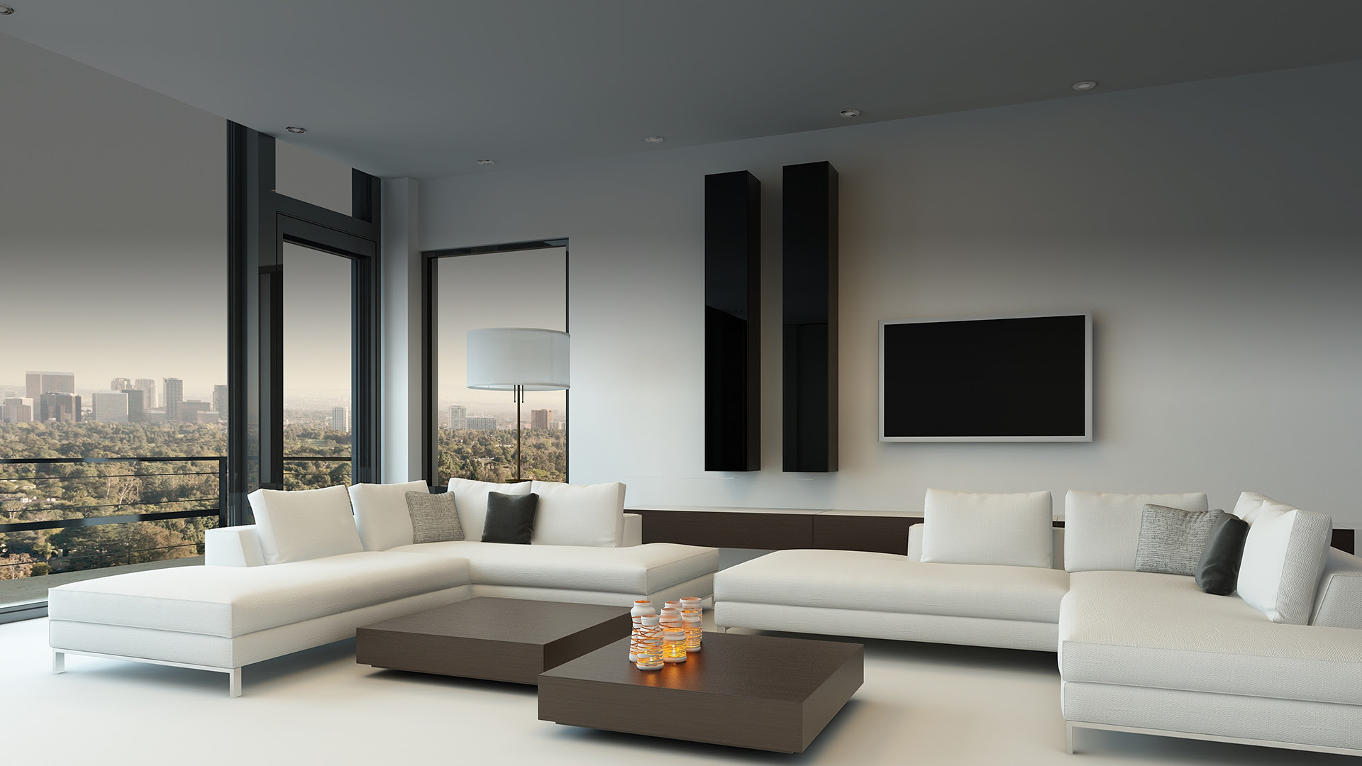 Affordable Interior Design Services in Torrance