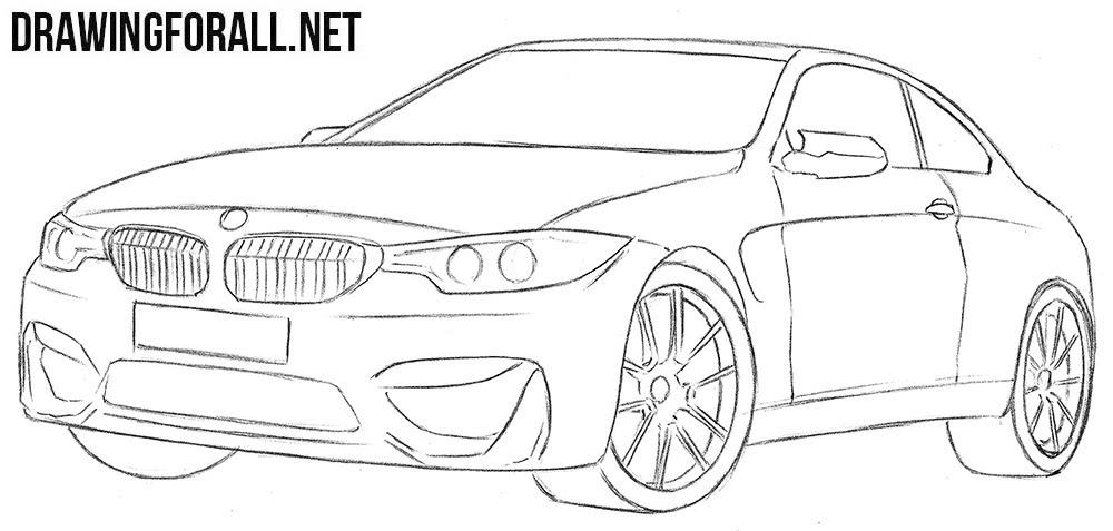 Image Result For Color Car Tires