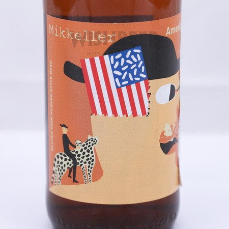 Mikkeller American Dream (Gluten Free) | Beer Delivery by ...