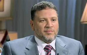 http://gate.ahram.org.eg/Media/News/2012/8/2/2012-634795030312832423-283_main_thumb300x190.jpg