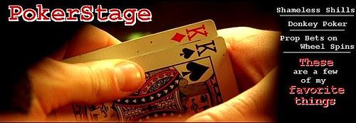 pokerstage