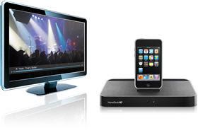 Hướng dẫn cách Copy nhạc phim video clip và hình ảnh vào iPhone iPad bằng iTune có ảnh và video minh họa