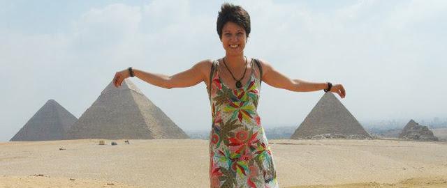 Beatriz Talegón, la joven heroína socialista, se tambalea en 24 horas